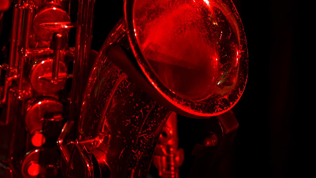Midnight Muse - Las Vegas- Milestones In Music