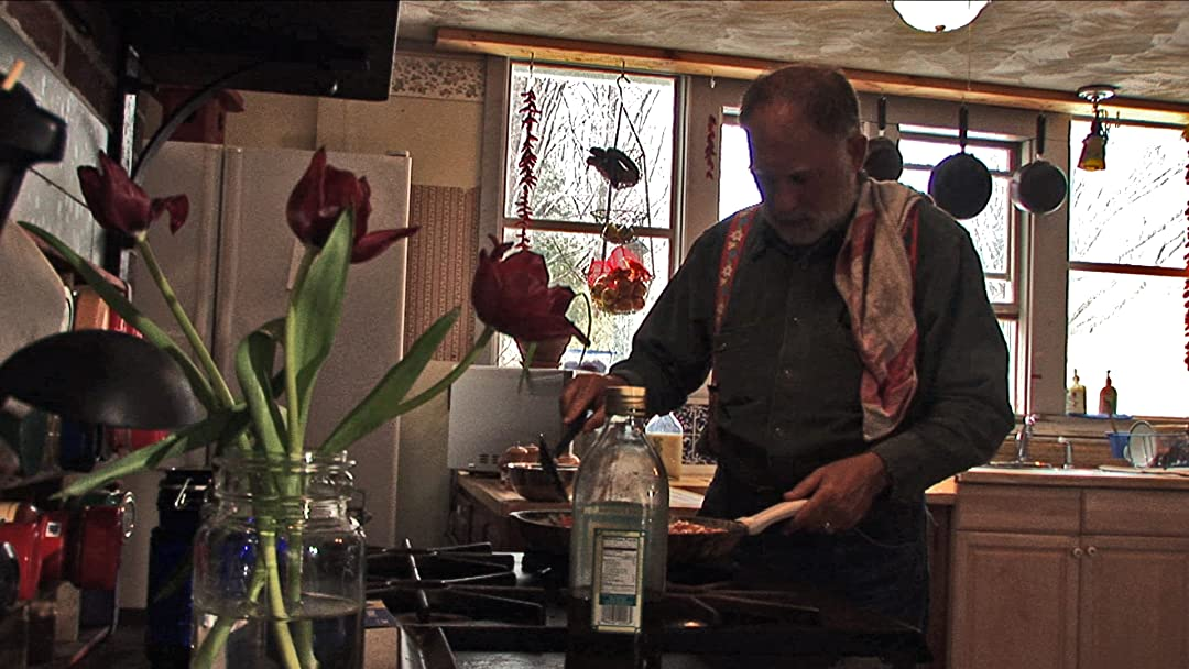 Instructions to the Cook. A Zen Master's Recipe for Living a Life that Matters on Amazon Prime Instant Video UK
