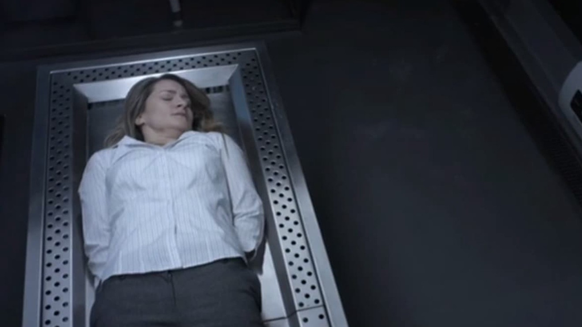 Psychotic on Amazon Prime Video UK