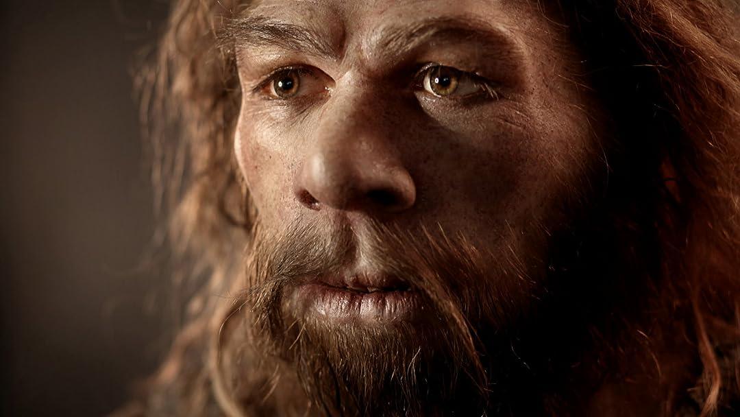 Meeting Neanderthal