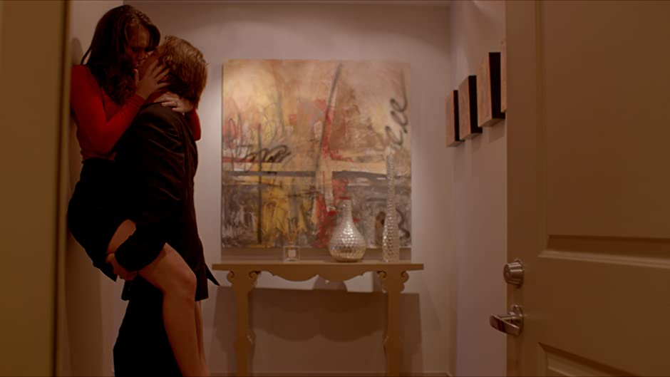 Искусство секс смотреть