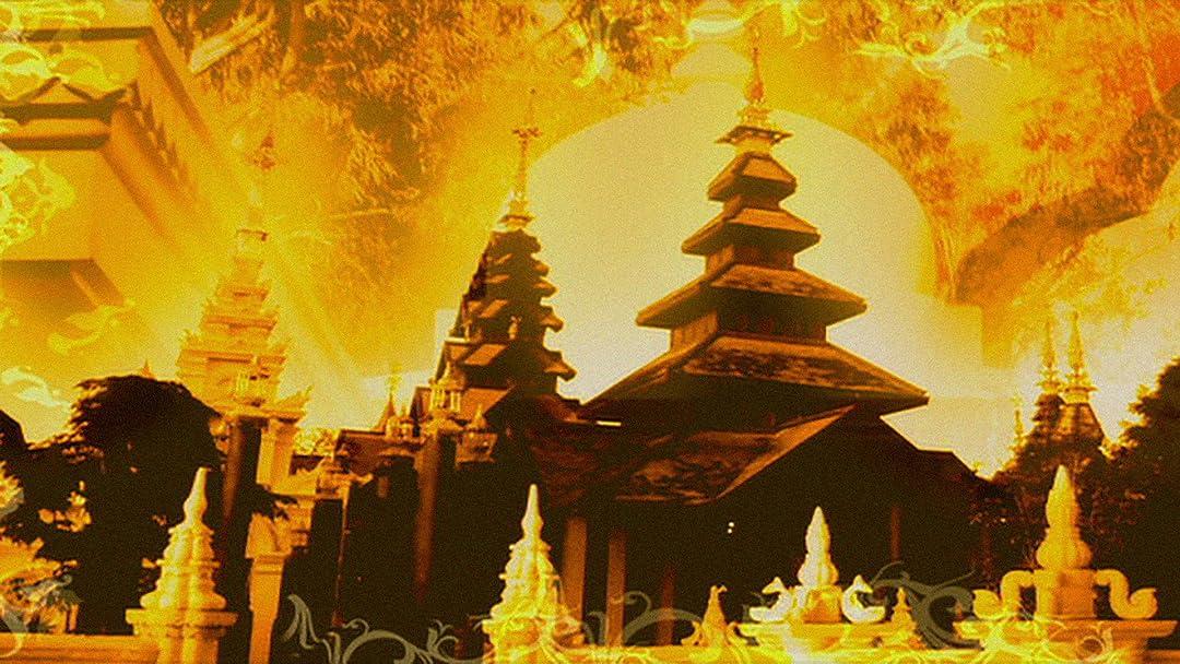 Paradise Asia on Amazon Prime Video UK