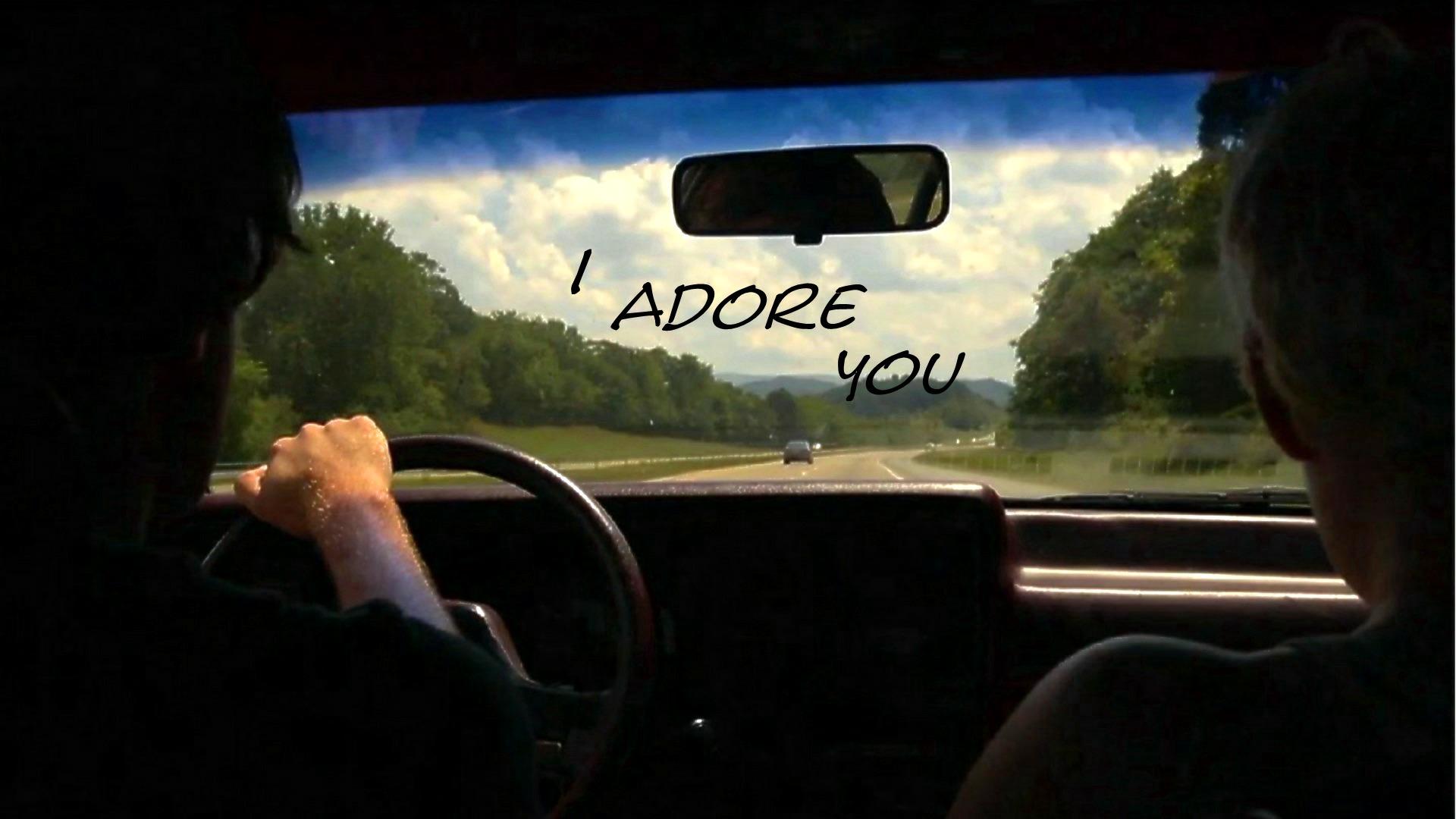 I Adore You on Amazon Prime Video UK