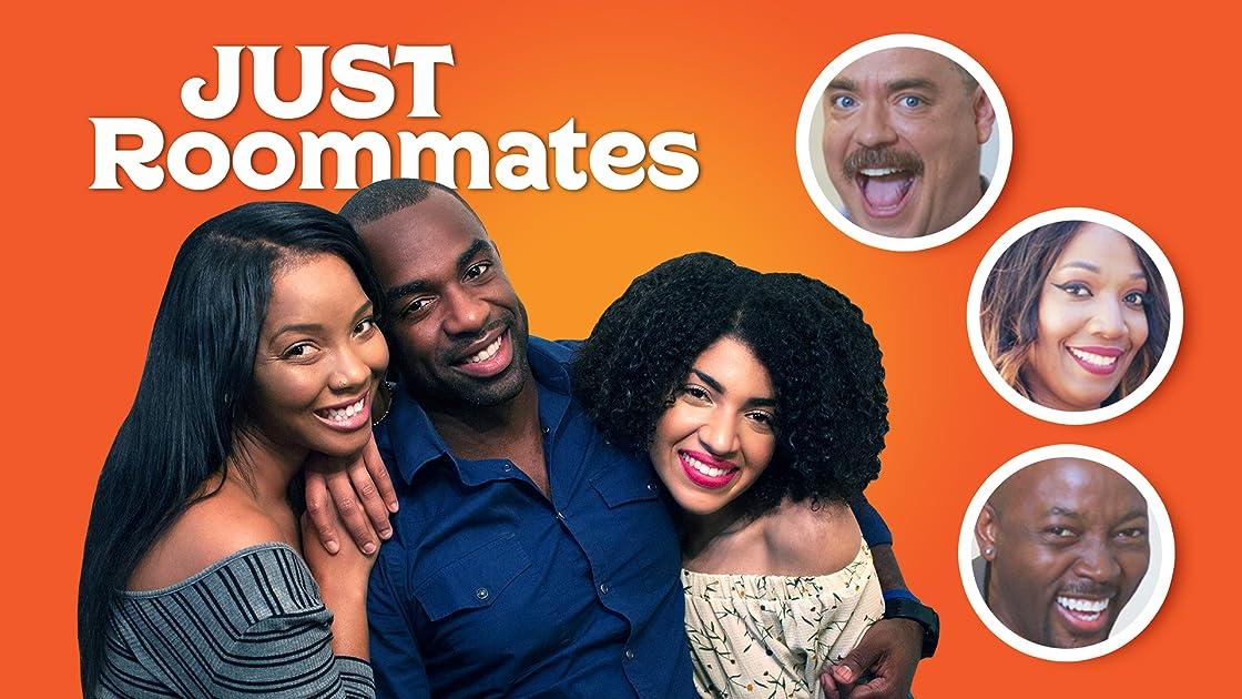 Just Roommates