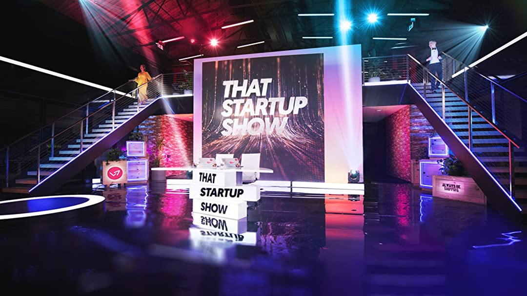That Startup Show - Season 2