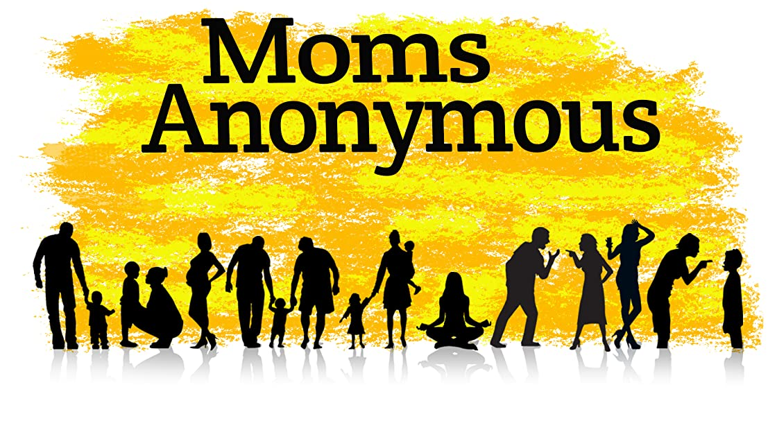 Clip: Moms Anonymous