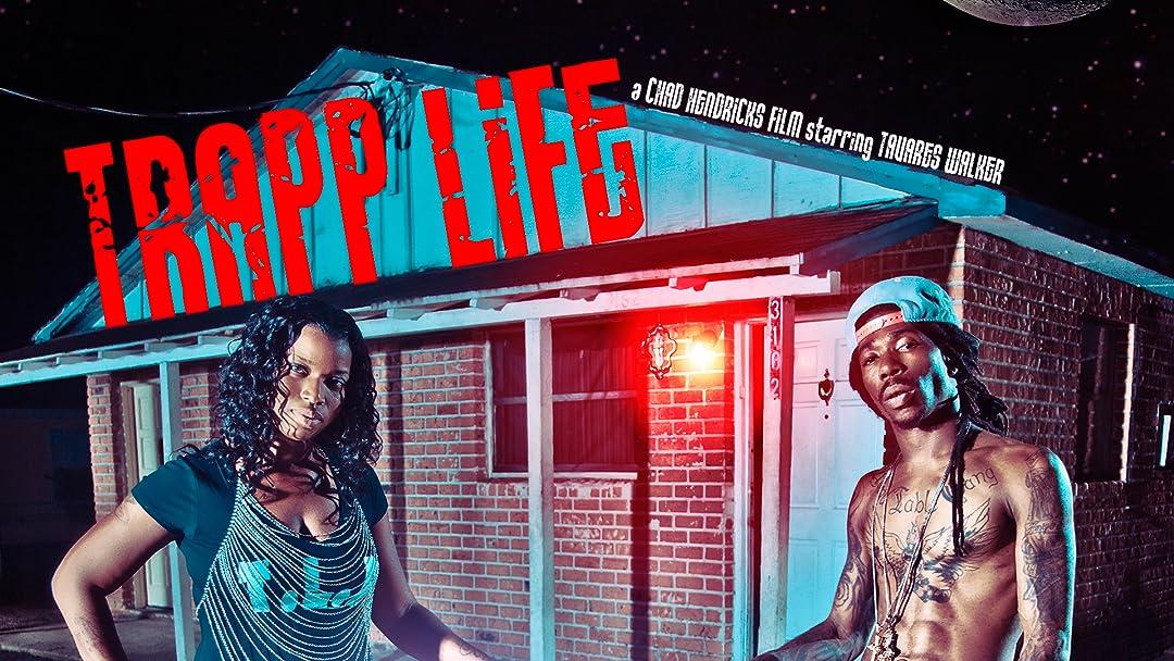 Trapp Life on Amazon Prime Video UK