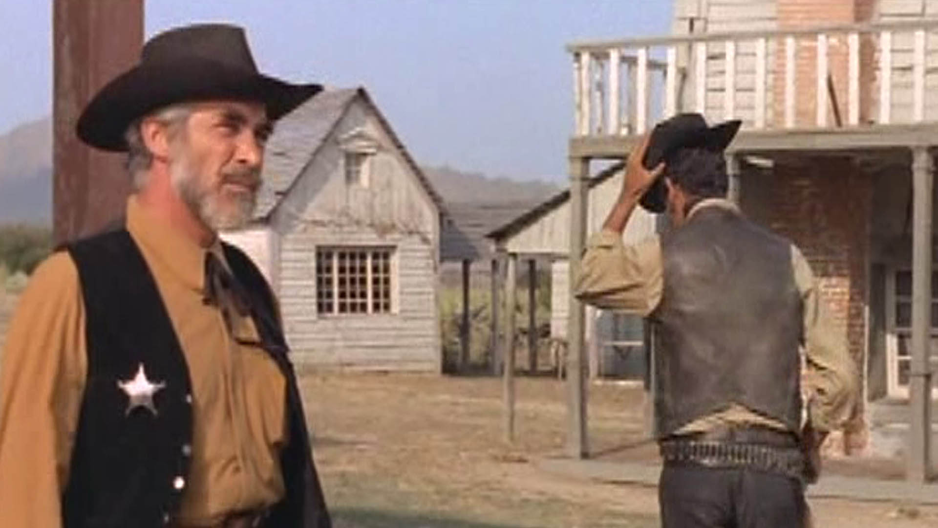 Bullets Over Dallas on Amazon Prime Video UK