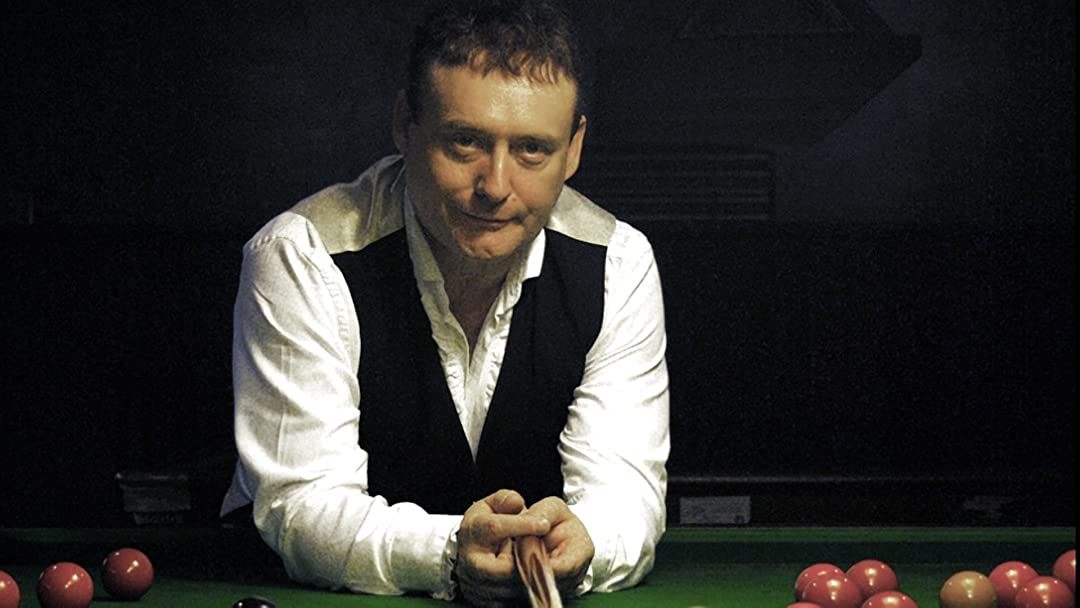 Jimmy White - The One and Only! on Amazon Prime Video UK