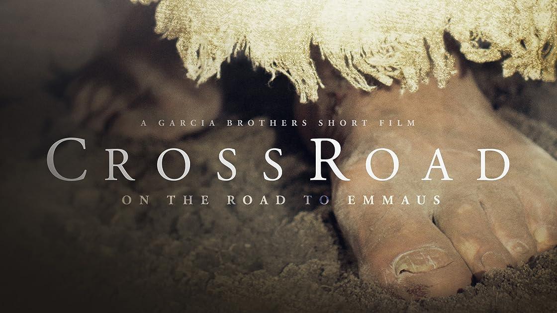 Crossroad on Amazon Prime Instant Video UK