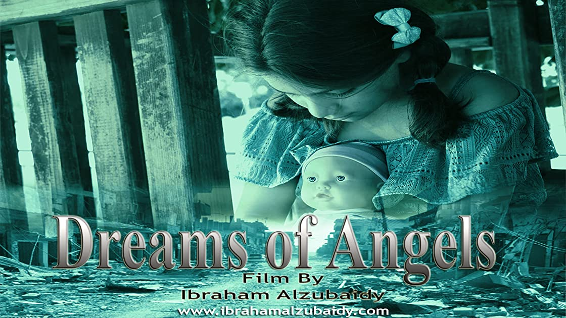 Dreams of Angels on Amazon Prime Instant Video UK