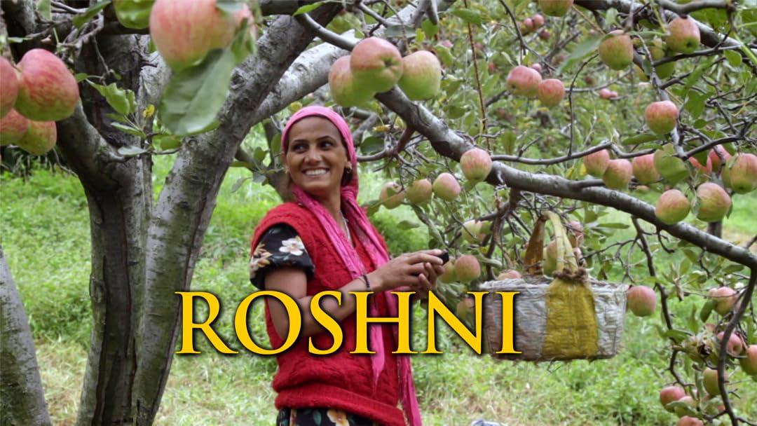 Roshni on Amazon Prime Video UK