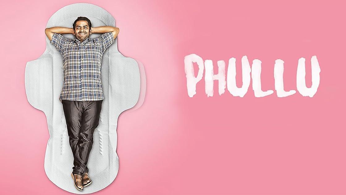 Phullu on Amazon Prime Video UK