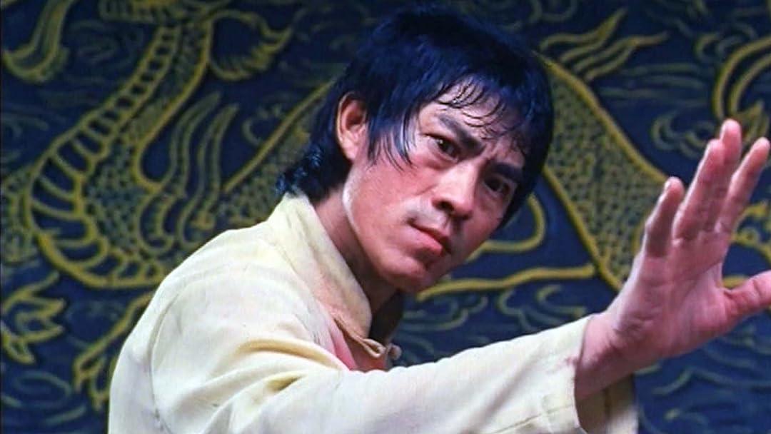 Bruce Lee - Hero the Great on Amazon Prime Video UK