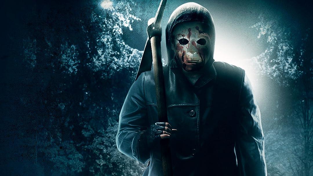 Dead End 2 on Amazon Prime Video UK