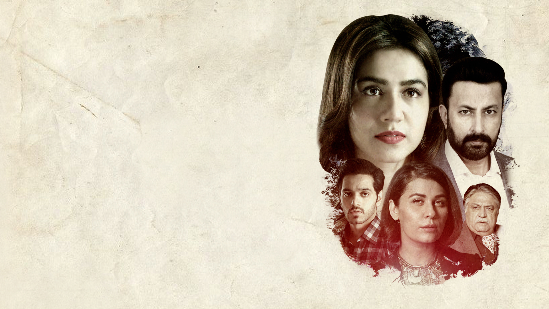 Wafa on Amazon Prime Video UK