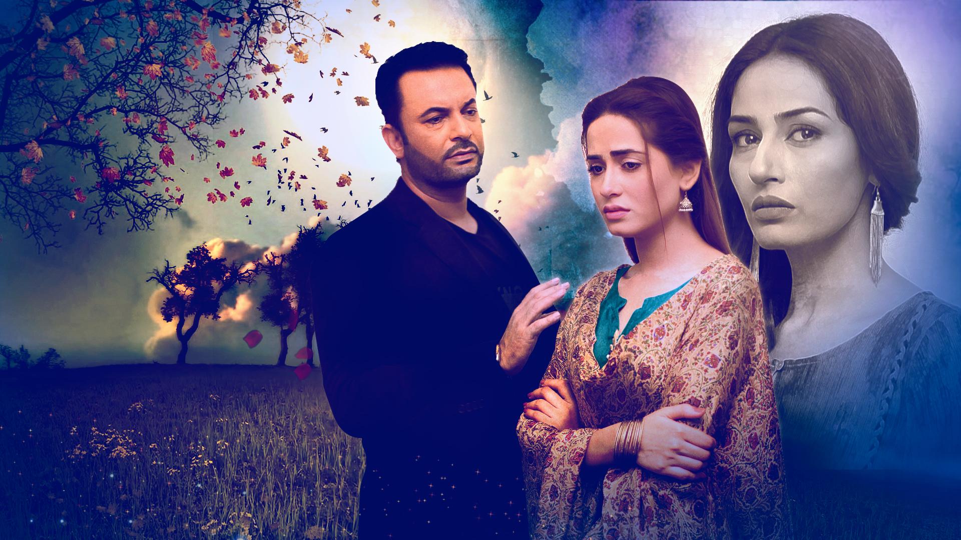 Adhoora Bandhan - Season 1