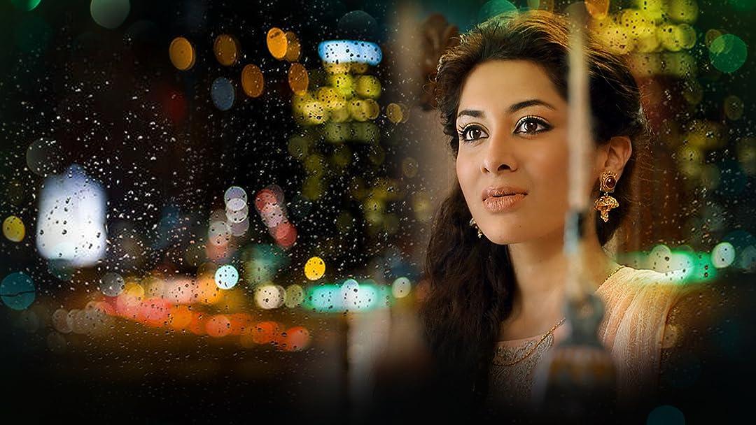 Noor Jahan on Amazon Prime Video UK
