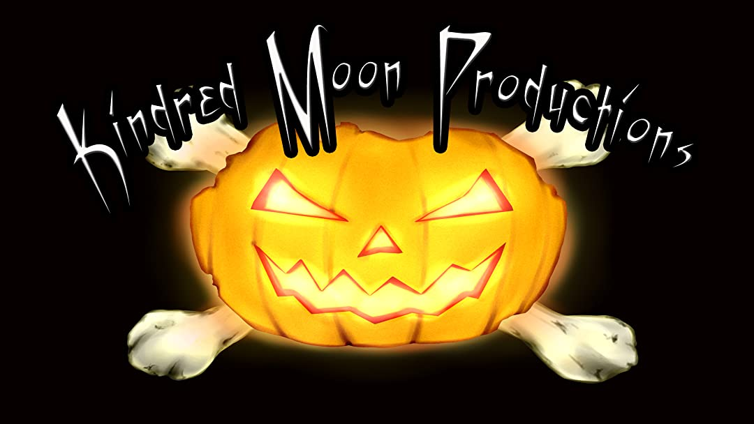 Kindred Moon Paranormal The Green House on Amazon Prime Video UK