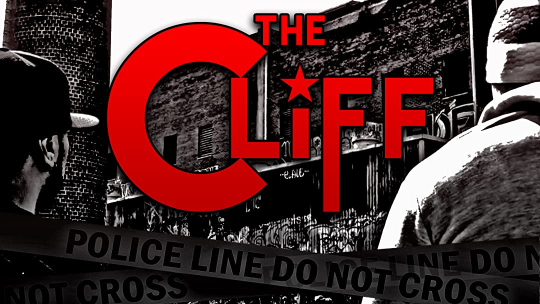 The Cliff on Amazon Prime Video UK