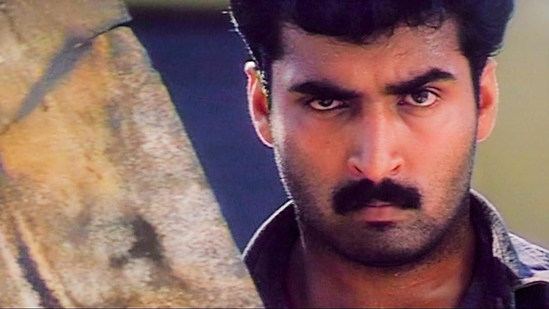 Agaram (Tamil Language, English Subtitled)