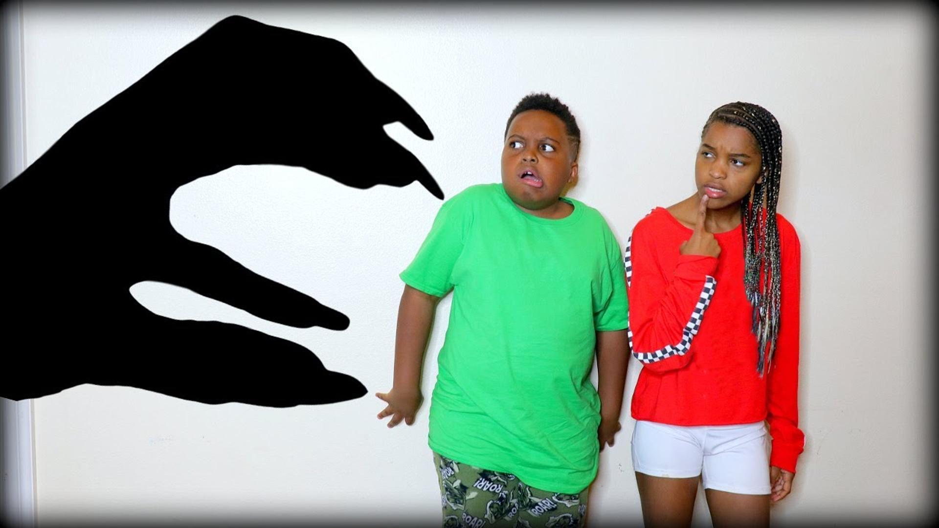 pocket.watch Onyx Family Ultimate mishmash