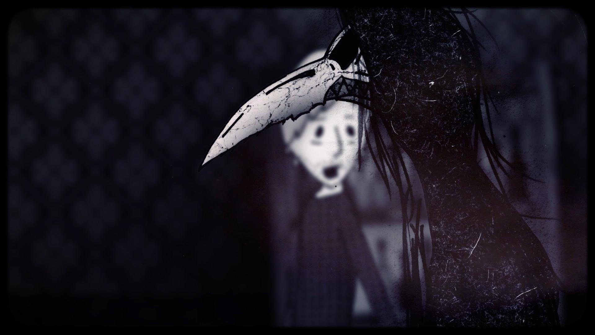 Edgar Allan Poe: From Love to Death