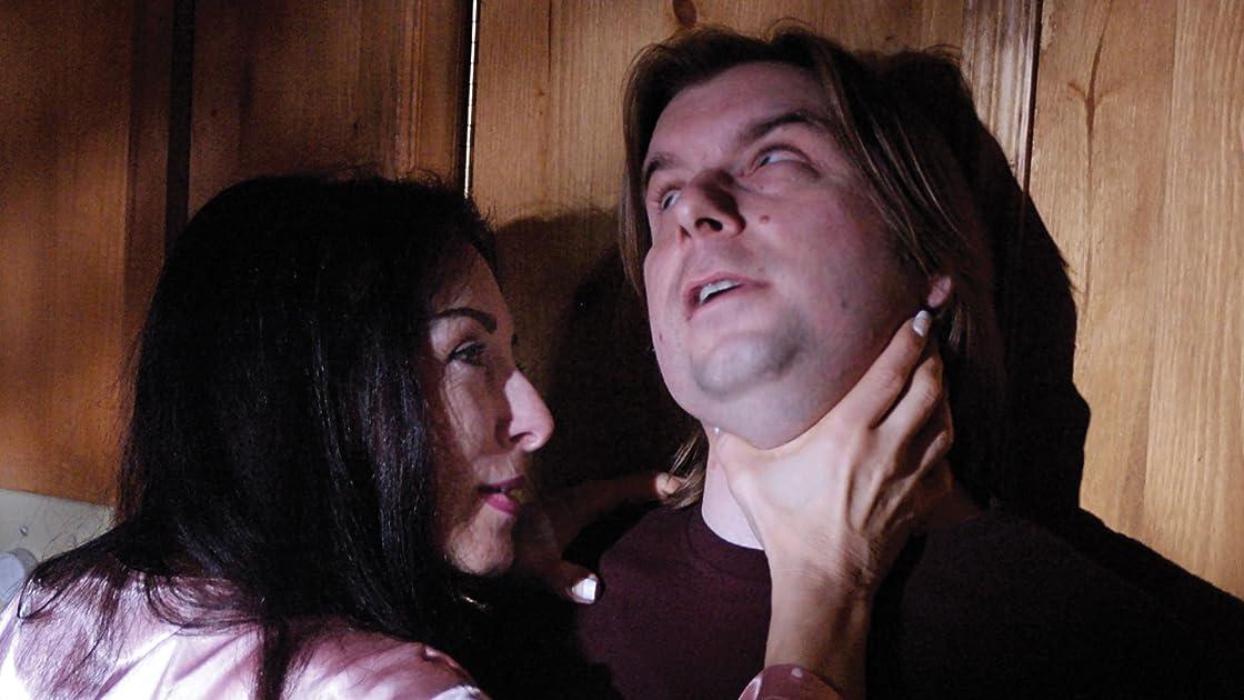 Kingdom of the Vampire (2007)