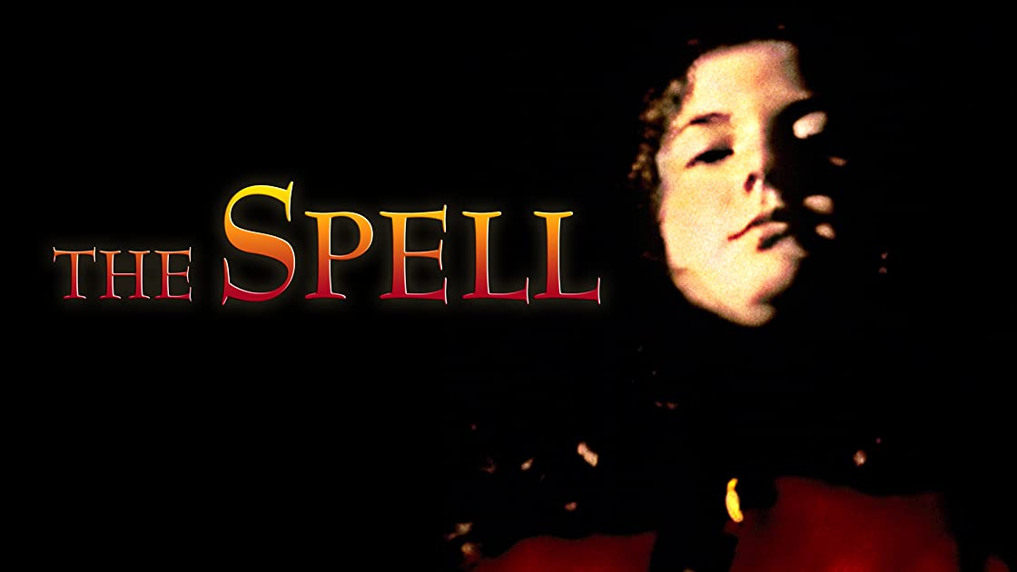 The Spell on Amazon Prime Video UK