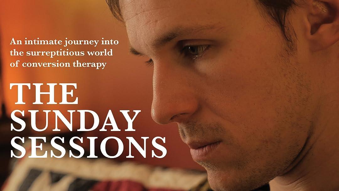 Sunday Sessions on Amazon Prime Video UK
