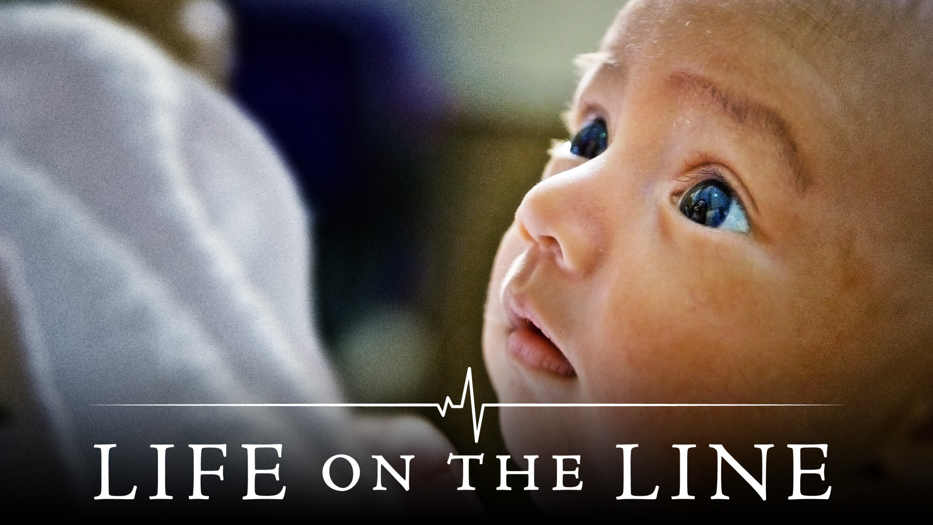 Life on the Line on Amazon Prime Video UK