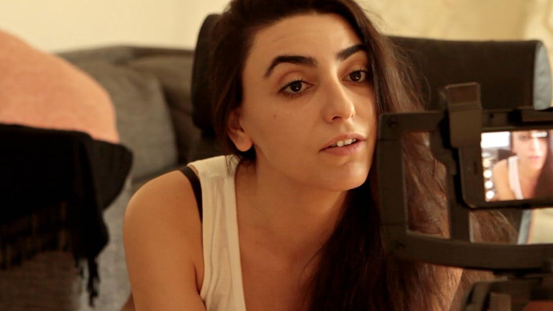 Armenian Haunting on Amazon Prime Video UK