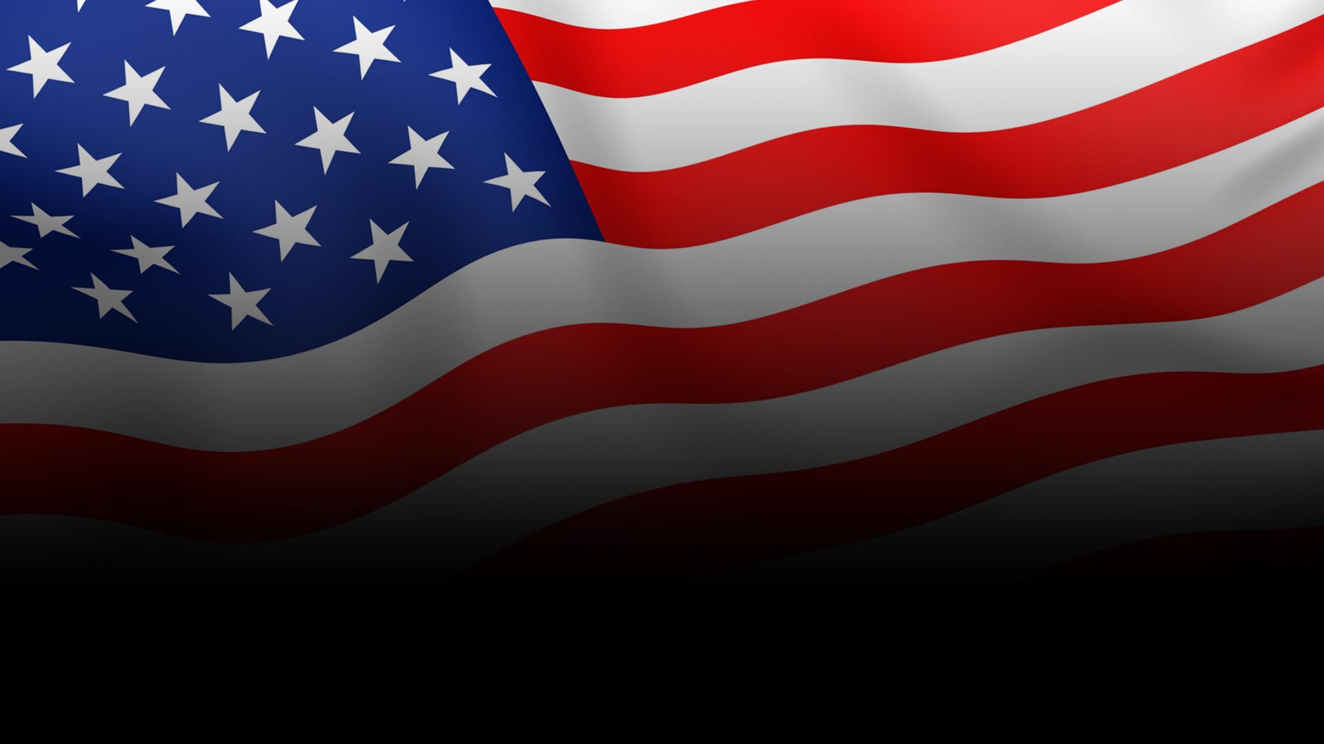 Patriotic Cartoon Classics: 25 All-American Cartoons from World War II