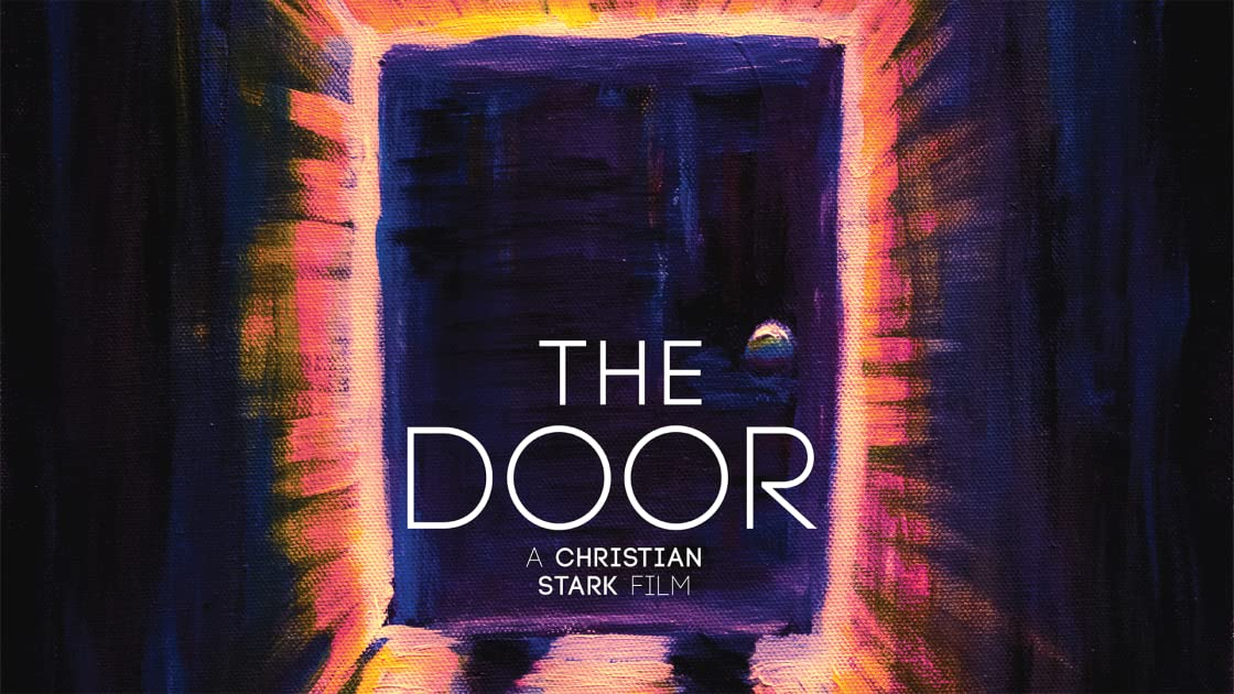 The Door on Amazon Prime Video UK