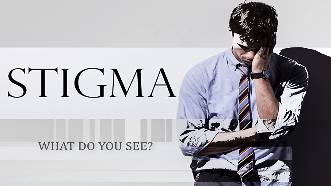Stigma on Amazon Prime Video UK