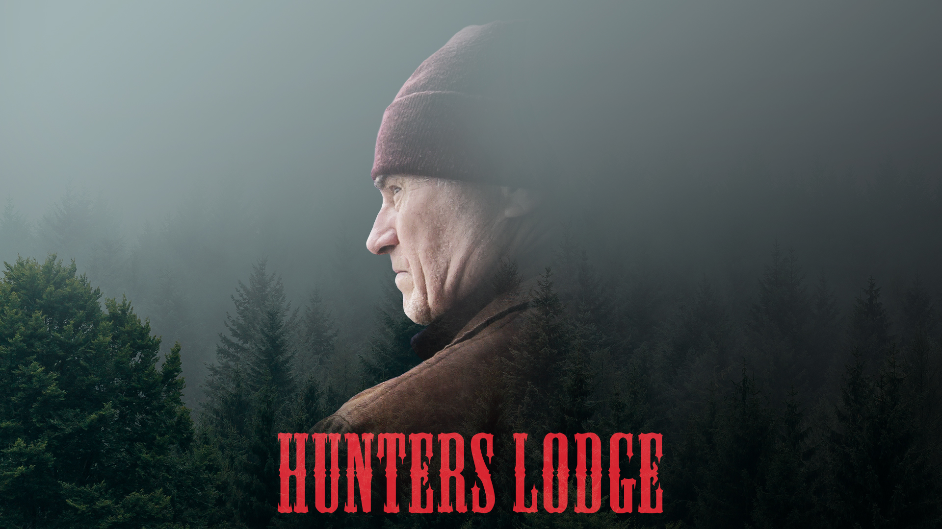 Hunters Lodge on Amazon Prime Video UK