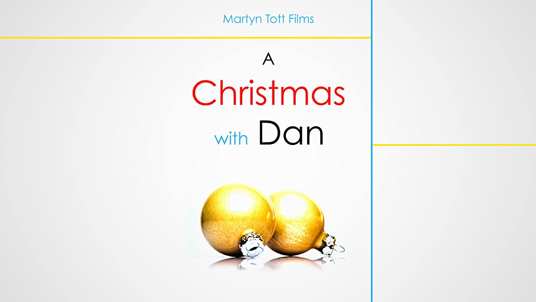 A Christmas With Dan