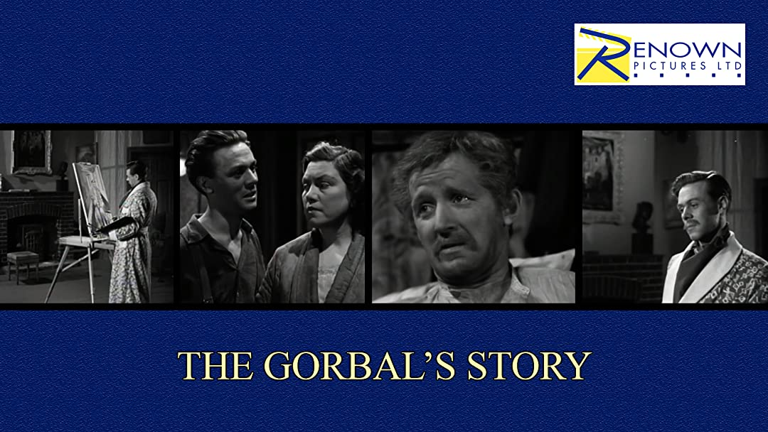 The Gorbals Story on Amazon Prime Video UK