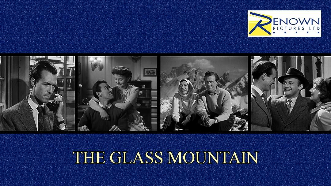 The Glass Mountain on Amazon Prime Video UK