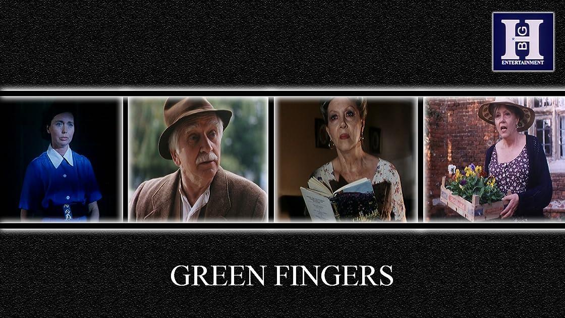 Green Fingers on Amazon Prime Video UK