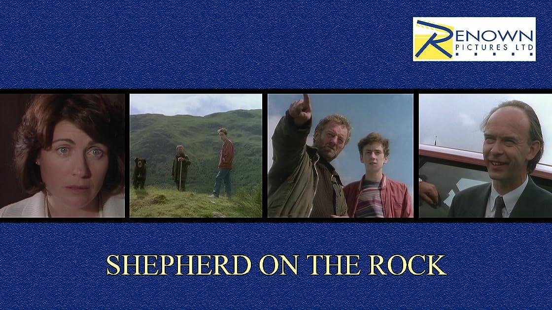 Shepherd On The Rock on Amazon Prime Instant Video UK
