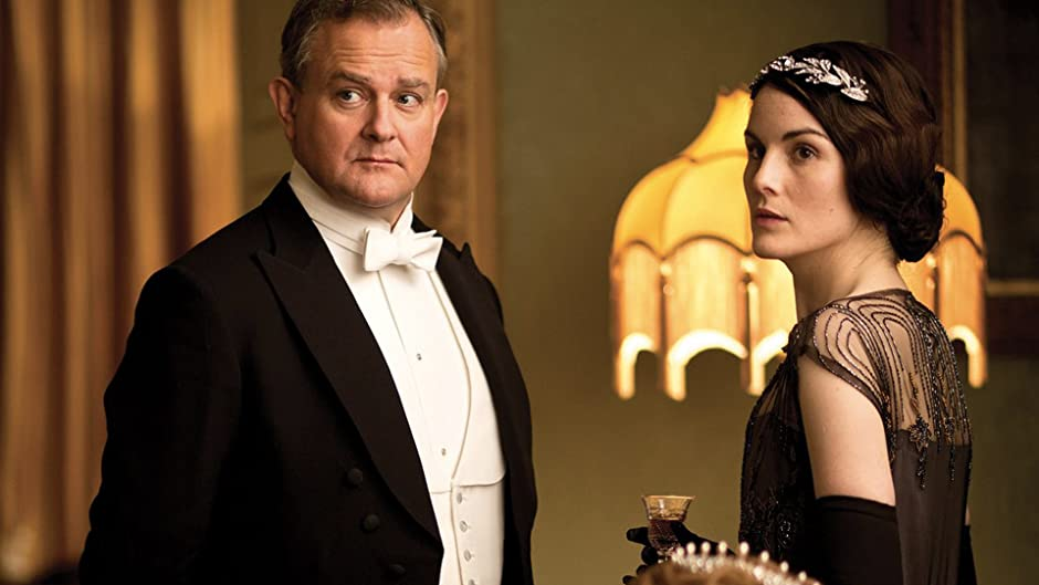 Downton Abbey | Season 6 : Watch online now with Amazon Instant ...