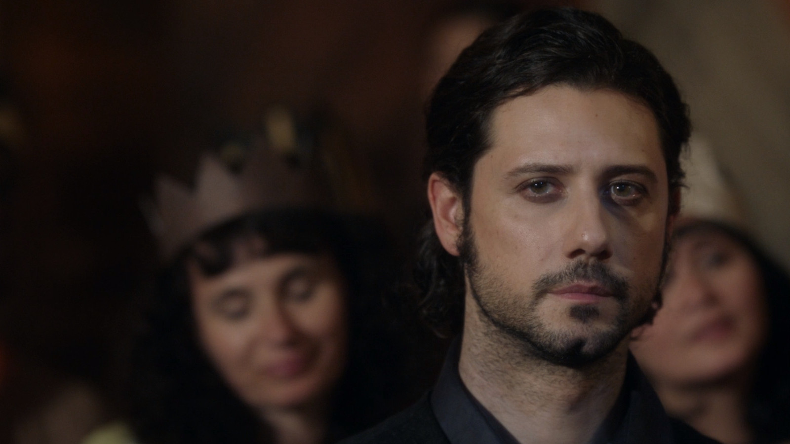 The Magicians on Amazon Prime Video UK