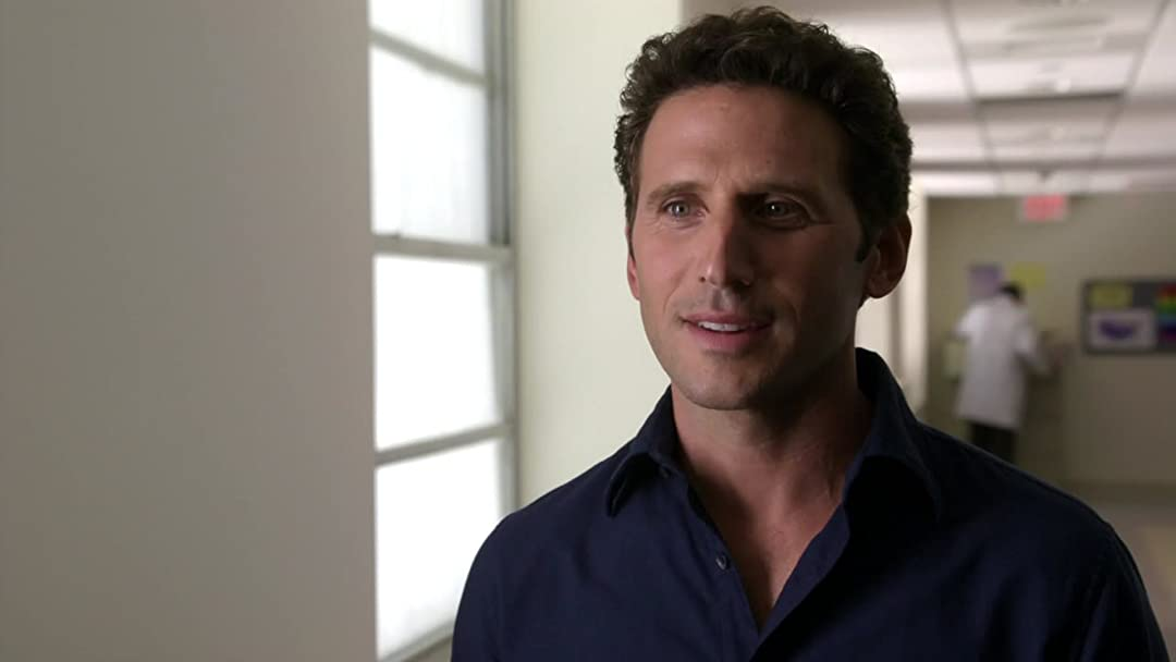 Royal Pains - Season 1 on Amazon Prime Video UK
