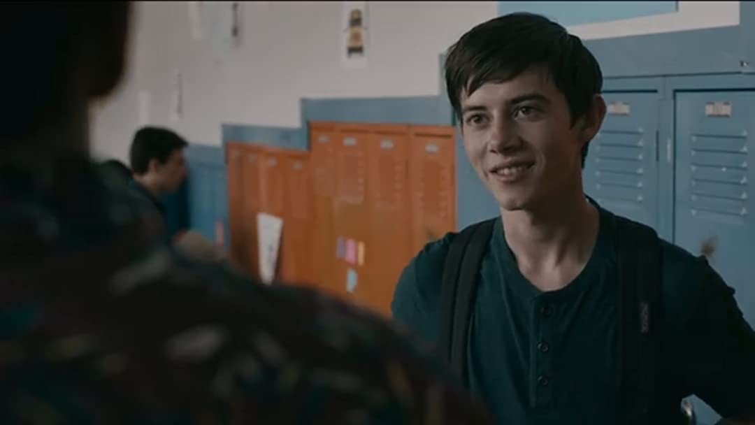 Watch Big Time Adolescence Prime Video