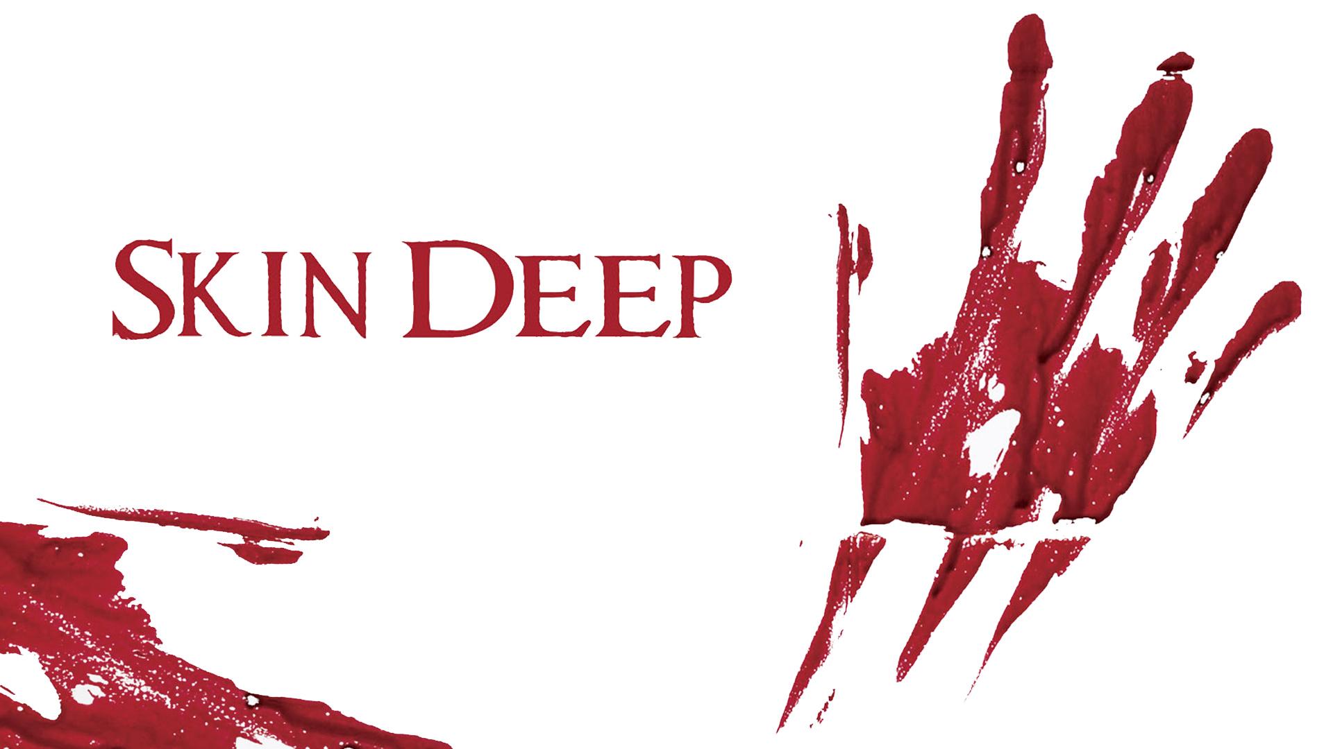 Skin Deep on Amazon Prime Video UK