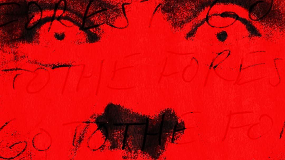 Ekimmu AKA: The Dead Lust