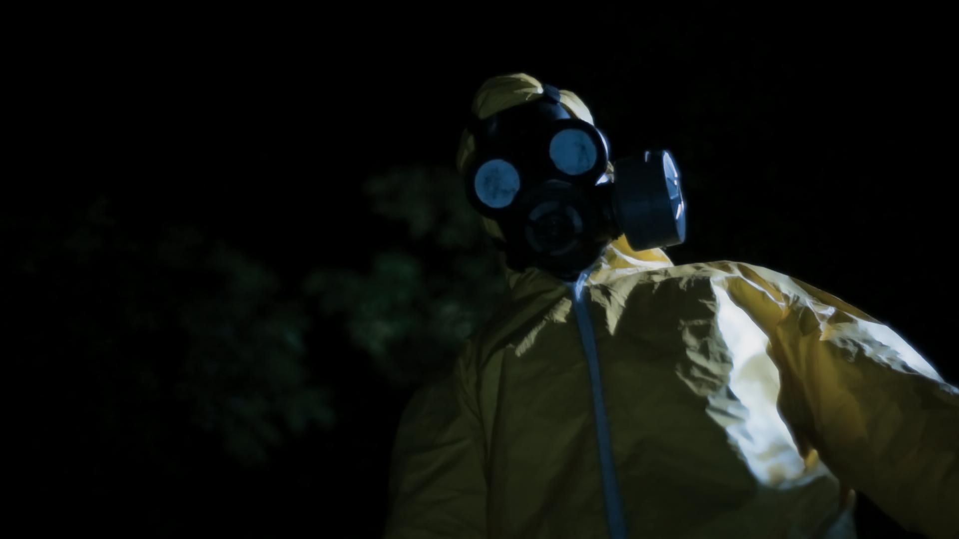 The Human Virus on Amazon Prime Video UK
