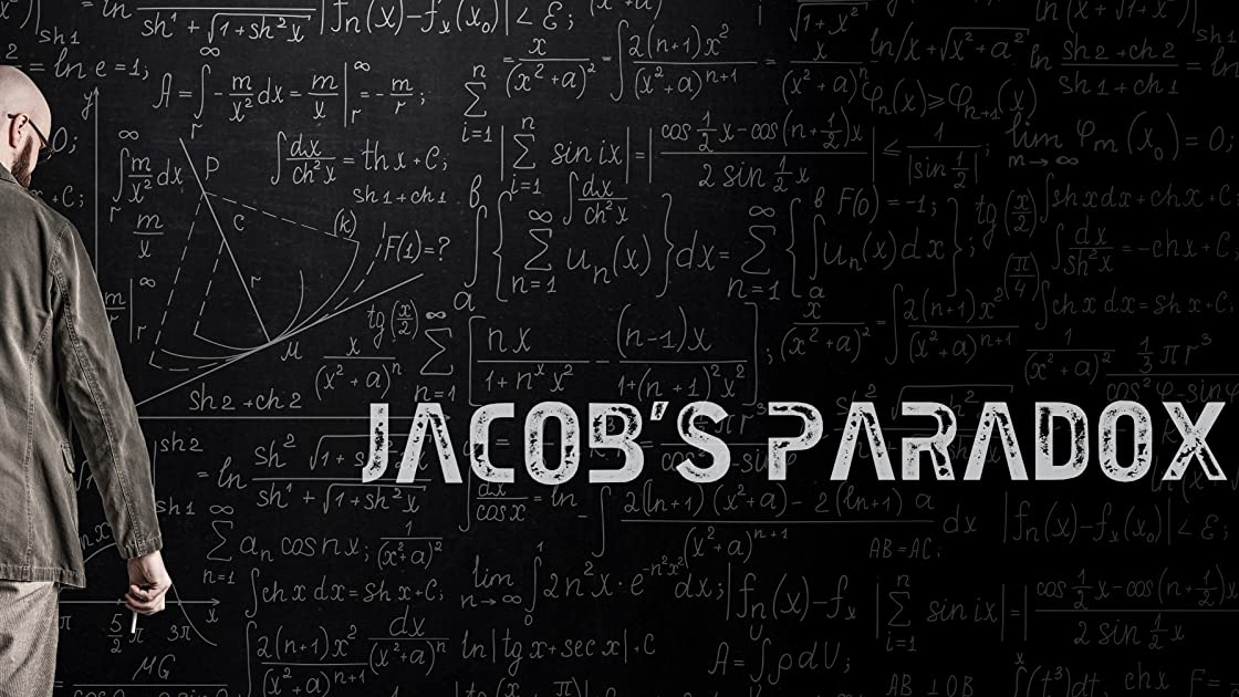 Jacobs Paradox