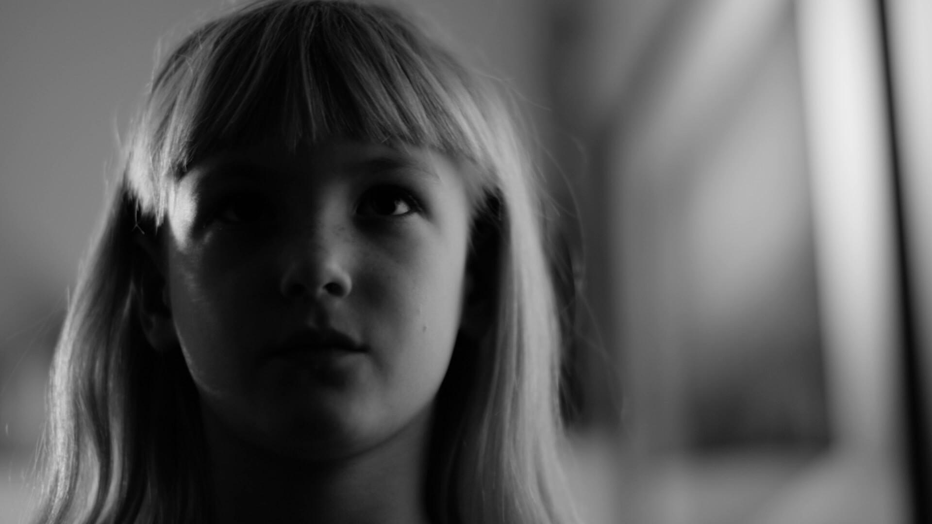 Birthday Girl on Amazon Prime Video UK
